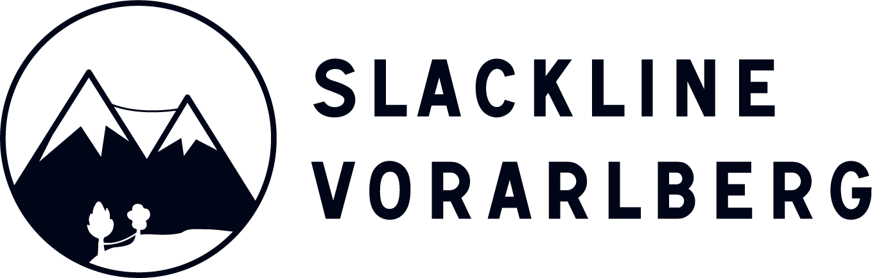 Logo_horizontal_weiss_rgb